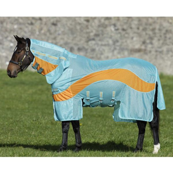 Horseware Amigo Evolution Fly Rug